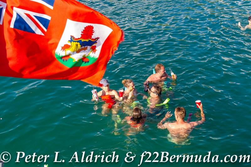 120-Go-Down-Berries-concert-Bermuda-2017-120