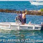 121-Go Down Berries concert Bermuda 2017 (121)