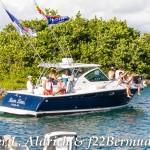 122-Go Down Berries concert Bermuda 2017 (122)