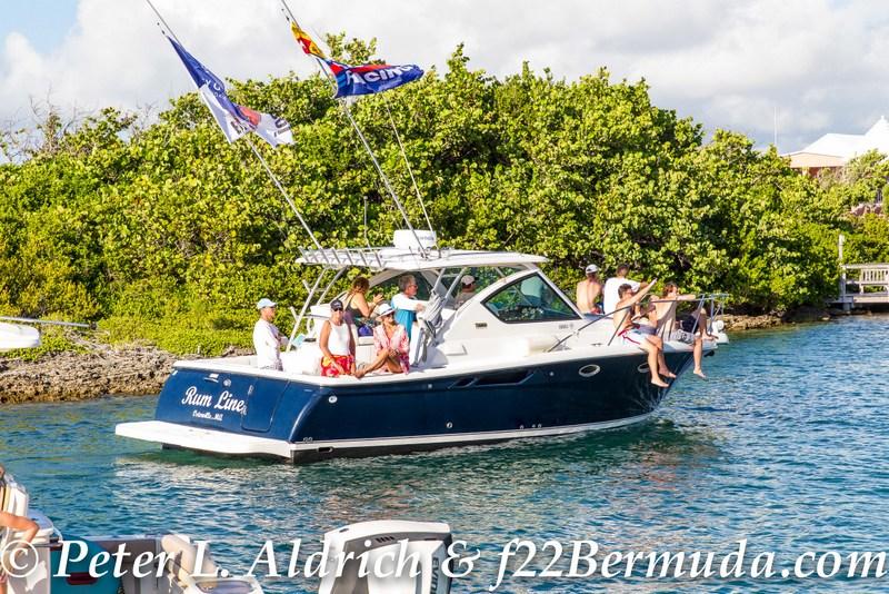 122-Go-Down-Berries-concert-Bermuda-2017-122