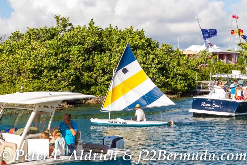 123-Go-Down-Berries-concert-Bermuda-2017-123