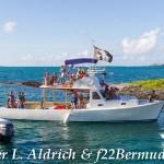 124-Go Down Berries concert Bermuda 2017 (124)