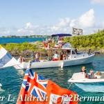 125-Go Down Berries concert Bermuda 2017 (125)