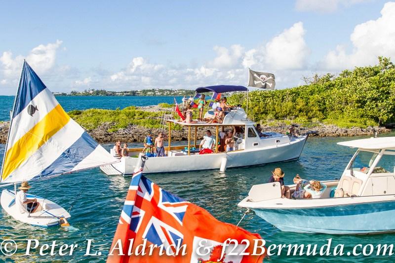 125-Go-Down-Berries-concert-Bermuda-2017-125