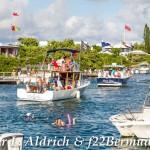 126-Go Down Berries concert Bermuda 2017 (126)