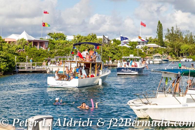 126-Go-Down-Berries-concert-Bermuda-2017-126