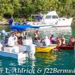 129-Go Down Berries concert Bermuda 2017 (129)
