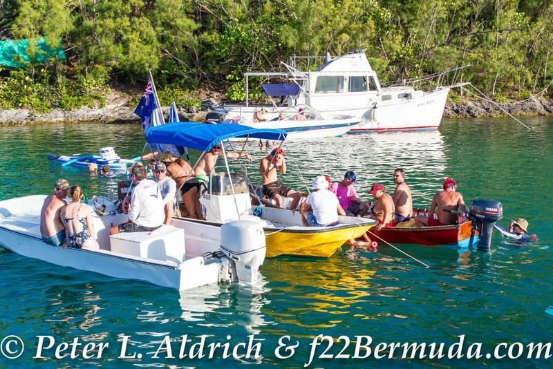 129-Go-Down-Berries-concert-Bermuda-2017-129