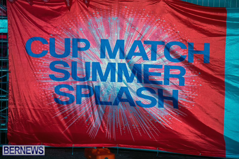 2017-Bermuda-Cup-Match-concert-Aug-2-2017-2