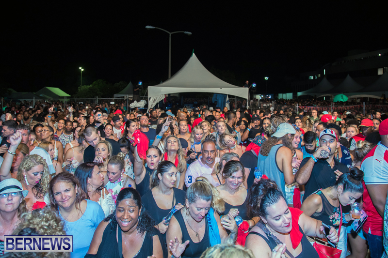 2017-Bermuda-Cup-Match-concert-Aug-2-2017-39