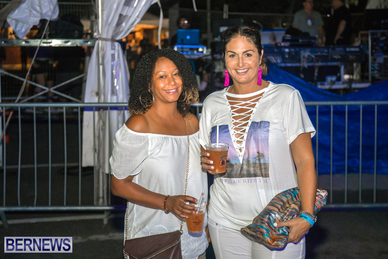 2017-Bermuda-Cup-Match-concert-Aug-2-2017-4