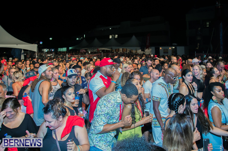 2017-Bermuda-Cup-Match-concert-Aug-2-2017-40