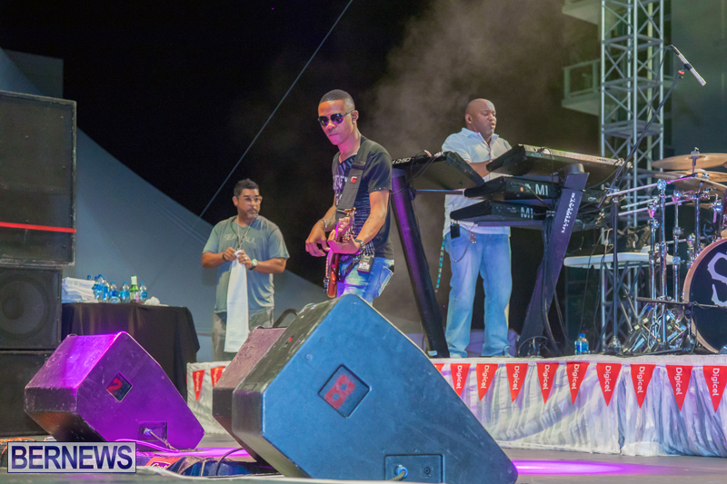 2017-Bermuda-Cup-Match-concert-Aug-2-2017-42