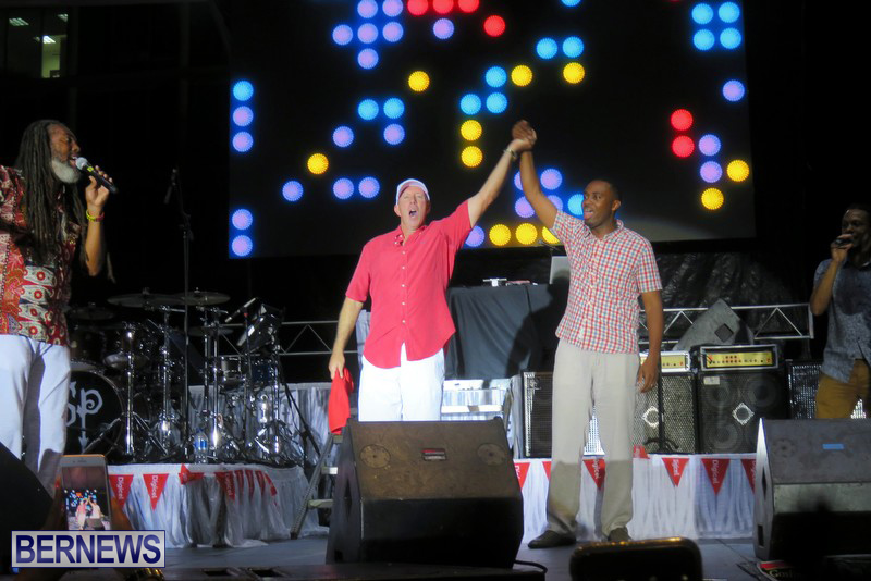 2017-Bermuda-Cup-Match-concert-Aug-2-2017-63