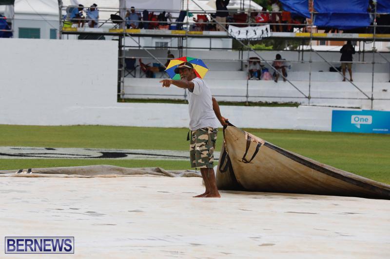 2017 Cup Match Bermuda getting underway, August 3 2017 (118)