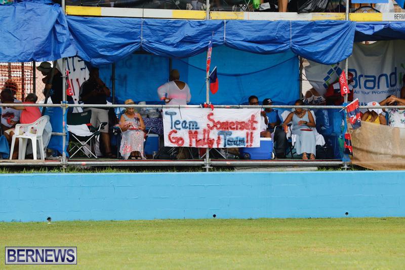 2017 Cup Match Bermuda getting underway, August 3 2017 (119)