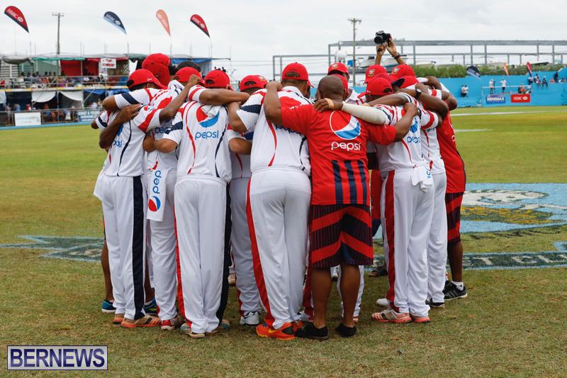 2017 Cup Match Bermuda getting underway, August 3 2017 (134)