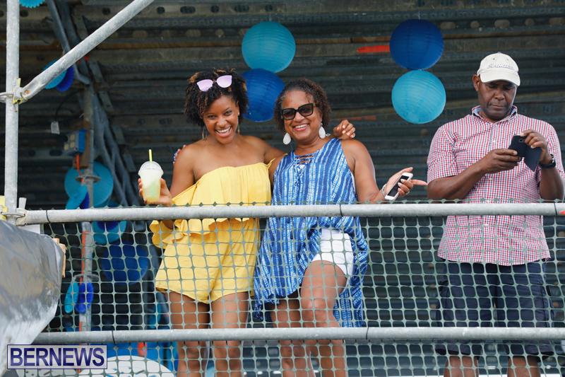 2017 Cup Match Bermuda getting underway, August 3 2017 (141)