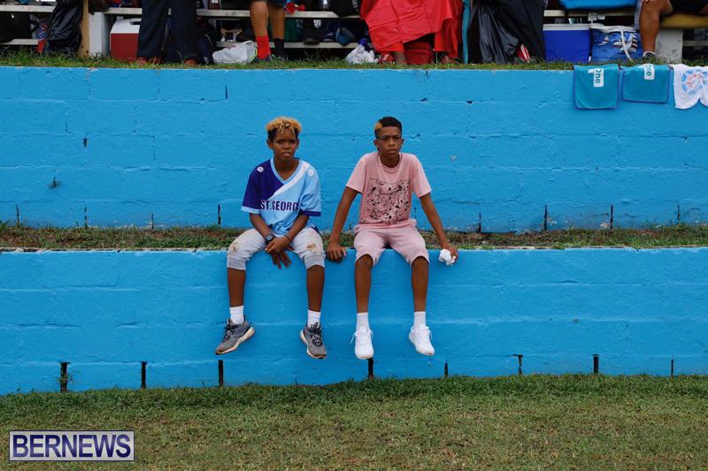 2017 Cup Match Bermuda getting underway, August 3 2017 (144)