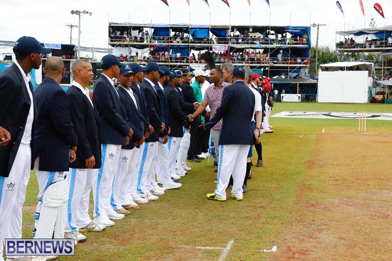 2017 Cup Match Bermuda getting underway, August 3 2017 (153)
