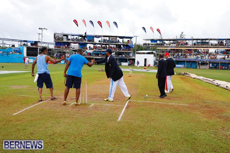 2017 Cup Match Bermuda getting underway, August 3 2017 (16)