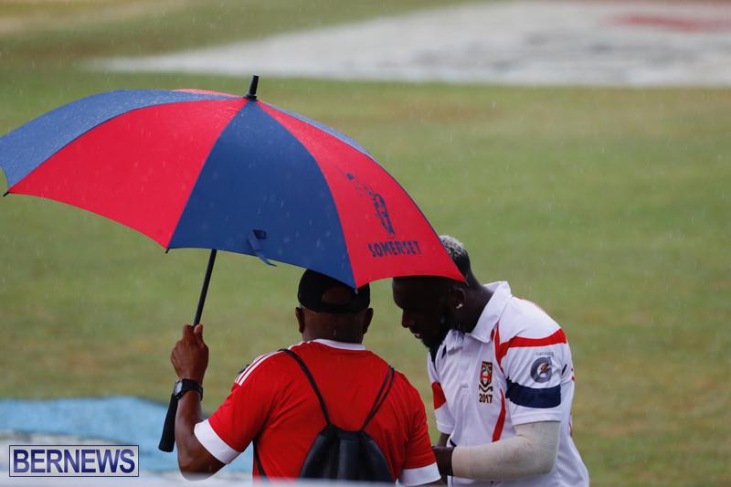 2017 Cup Match Bermuda getting underway, August 3 2017 (171)