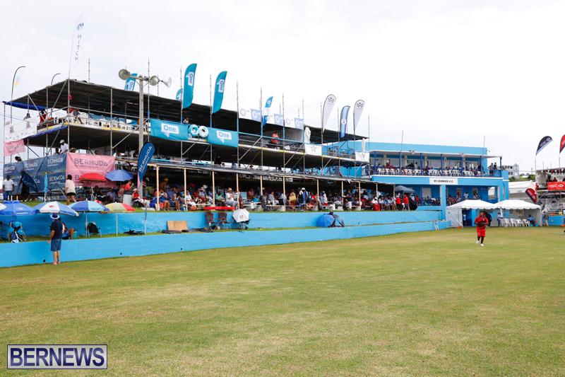 2017 Cup Match Bermuda getting underway, August 3 2017 (20)