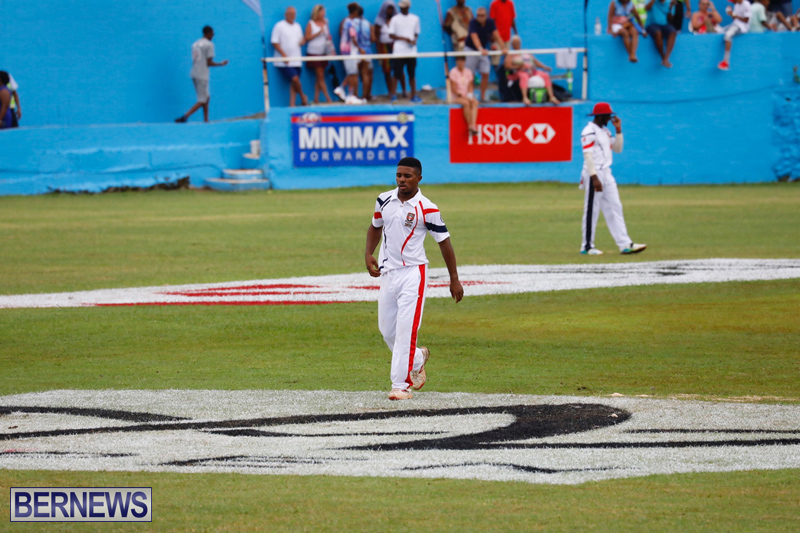 2017 Cup Match Bermuda getting underway, August 3 2017 (209)