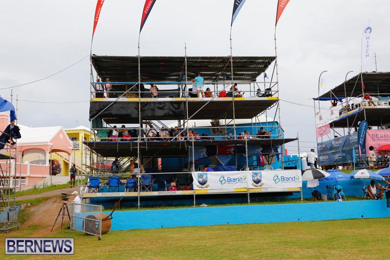 2017 Cup Match Bermuda getting underway, August 3 2017 (21)