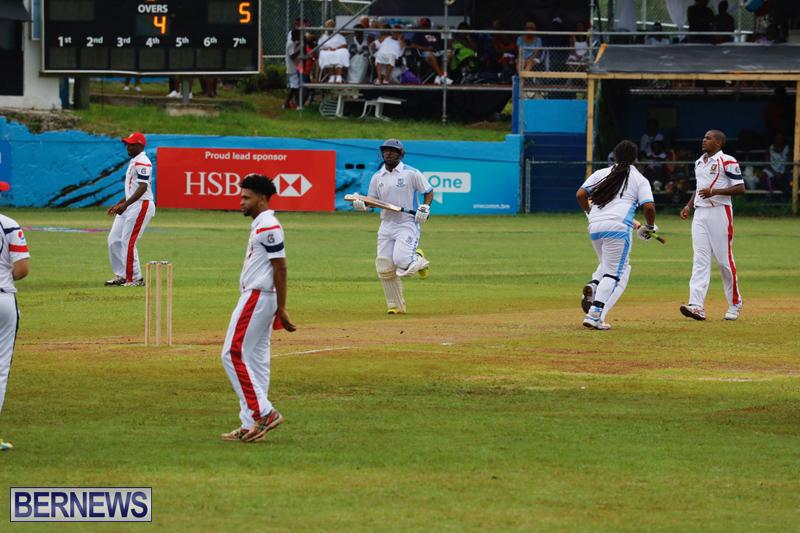 2017 Cup Match Bermuda getting underway, August 3 2017 (225)