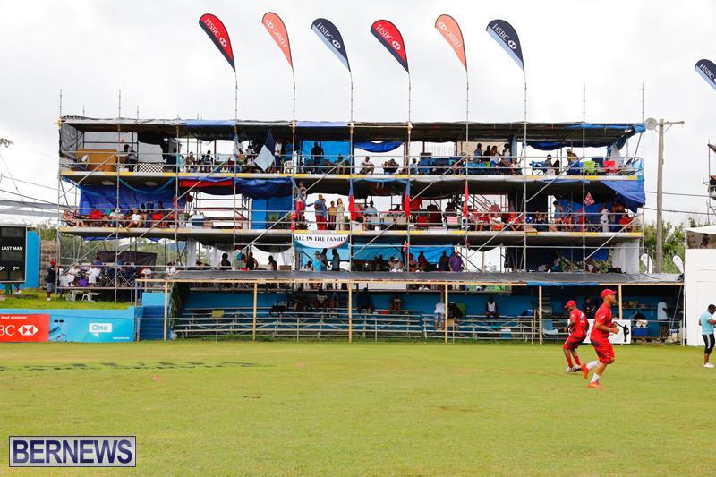 2017 Cup Match Bermuda getting underway, August 3 2017 (25)