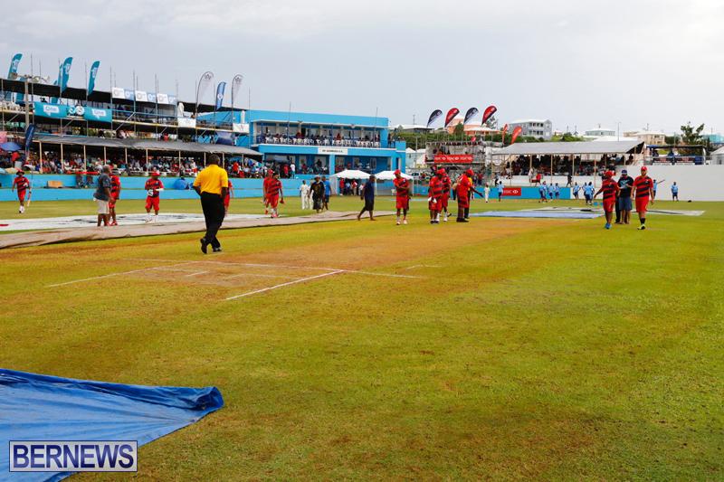 2017 Cup Match Bermuda getting underway, August 3 2017 (29)