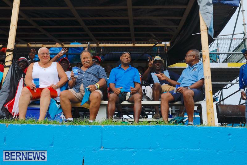 2017 Cup Match Bermuda getting underway, August 3 2017 (30)