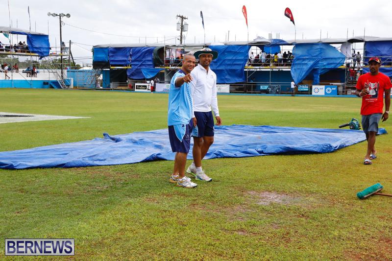 2017 Cup Match Bermuda getting underway, August 3 2017 (33)