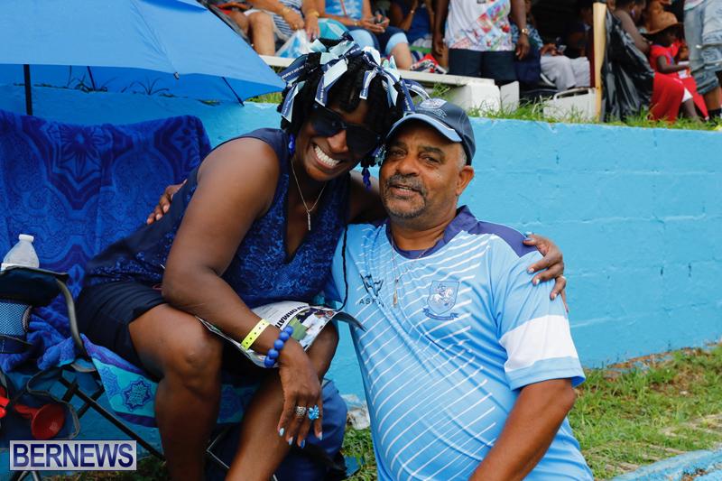 2017 Cup Match Bermuda getting underway, August 3 2017 (37)