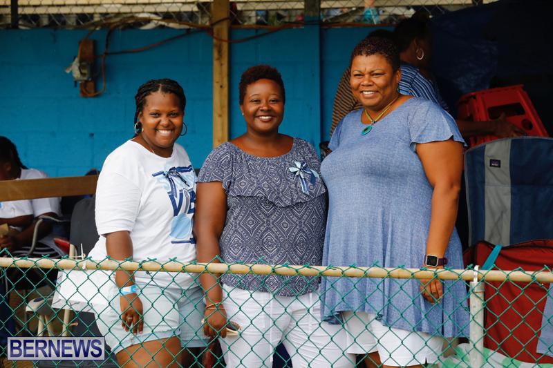 2017 Cup Match Bermuda getting underway, August 3 2017 (46)