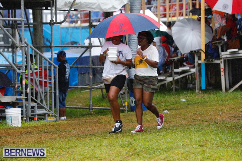 2017 Cup Match Bermuda getting underway, August 3 2017 (68)