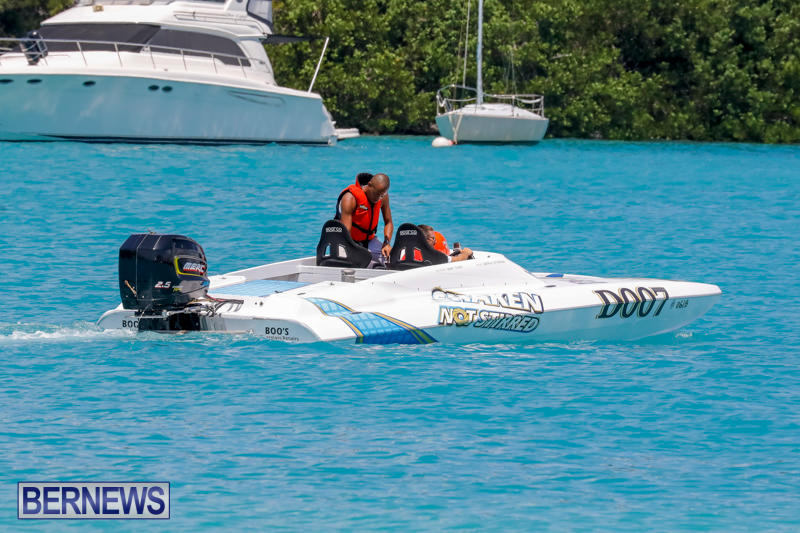 Around-The-Island-Power-Boat-Race-Bermuda-August-13-2017_2268
