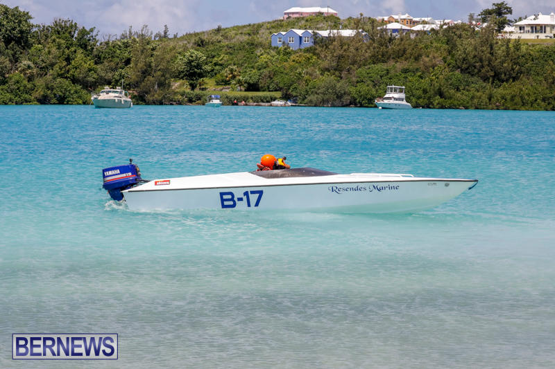 Around-The-Island-Power-Boat-Race-Bermuda-August-13-2017_2269