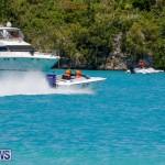 Around The Island Power Boat Race Bermuda, August 13 2017_2274