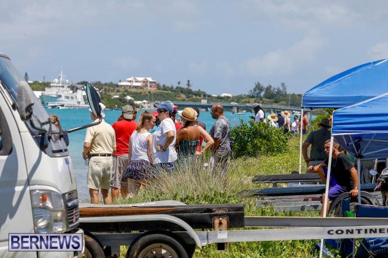 Around-The-Island-Power-Boat-Race-Bermuda-August-13-2017_2276