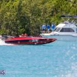 Around The Island Power Boat Race Bermuda, August 13 2017_2281