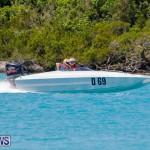 Around The Island Power Boat Race Bermuda, August 13 2017_2288