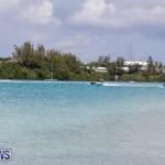 Around The Island Power Boat Race Bermuda, August 13 2017_2299