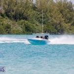 Around The Island Power Boat Race Bermuda, August 13 2017_2304