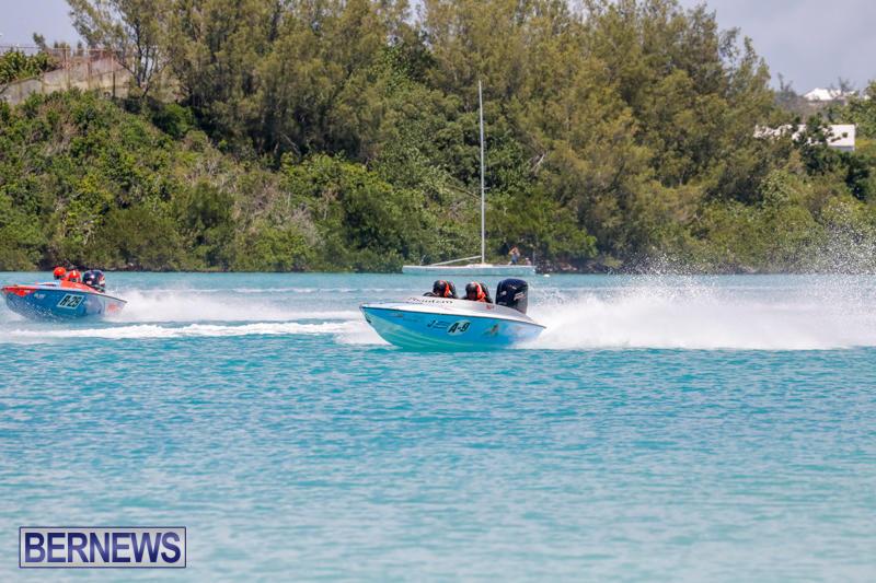 Around-The-Island-Power-Boat-Race-Bermuda-August-13-2017_2304