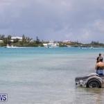 Around The Island Power Boat Race Bermuda, August 13 2017_2314