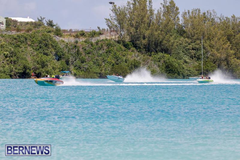 Around-The-Island-Power-Boat-Race-Bermuda-August-13-2017_2318