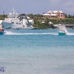 Around The Island Power Boat Race Bermuda, August 13 2017_2327