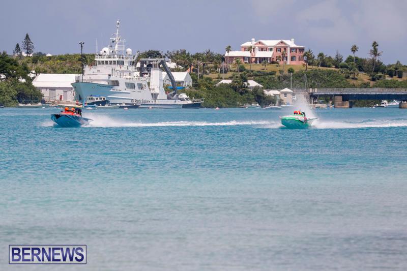 Around-The-Island-Power-Boat-Race-Bermuda-August-13-2017_2327